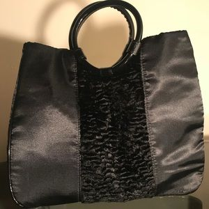 Handbags - Mini Purse